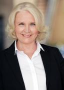 Ulrike Groenewegen