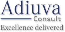 Adiuva-Consult | Excellence delivered