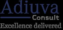 Adiuva-Consult   Excellence delivered